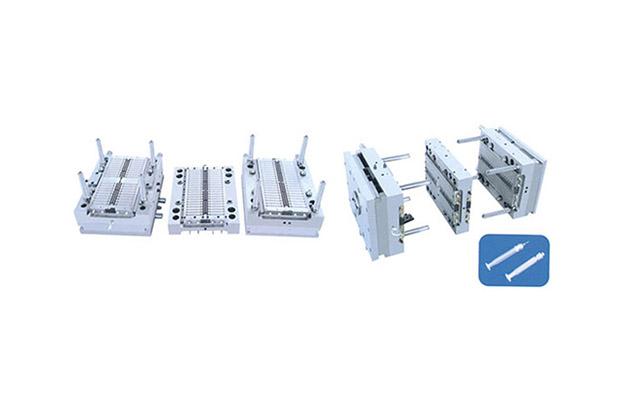 温岭优质自动送料机制造商