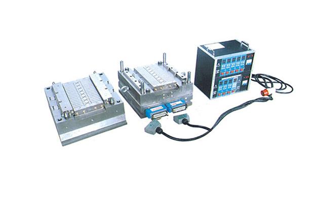 台州优质自动送料机厂家