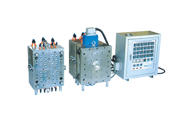 上海优质数控送料机制造商
